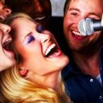 Karaoke feest in tilburg